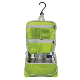 Eagle Creek Pack-it Specter On Board Strobe Green (046)